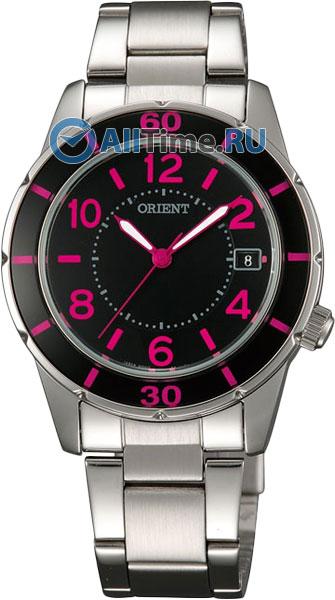 Женские наручные часы Orient UNF0002B