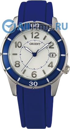 Женские наручные часы Orient UNF0003W