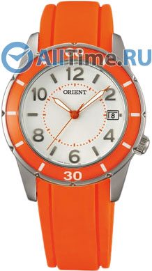 Женские наручные часы Orient UNF0004W