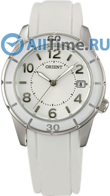 Женские наручные часы Orient UNF0005W
