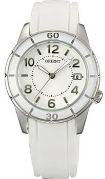 Женские часы Orient UNF0005W