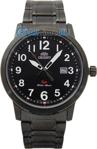 Мужские наручные часы Orient UNF1001B
