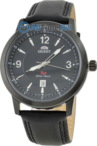 Мужские наручные часы Orient UNF1002B