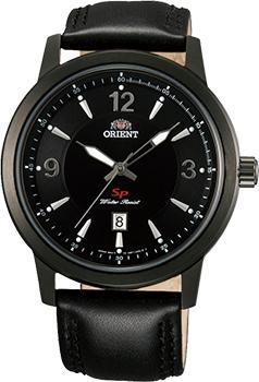 Мужские часы Orient UNF1002B