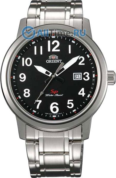 Мужские наручные часы Orient UNF1003B
