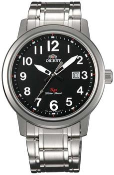 Мужские часы Orient UNF1003B