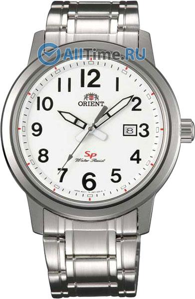 Мужские наручные часы Orient UNF1004W