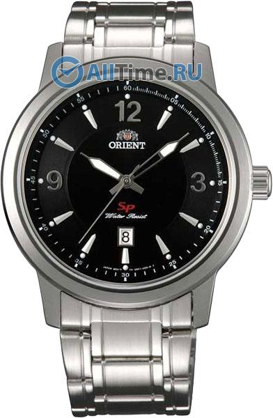 Мужские наручные часы Orient UNF1005B