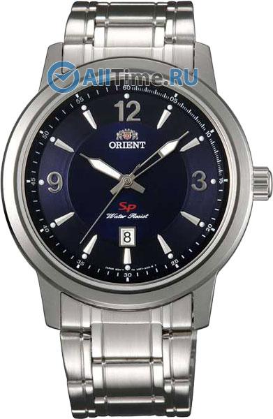 Мужские наручные часы Orient UNF1005D