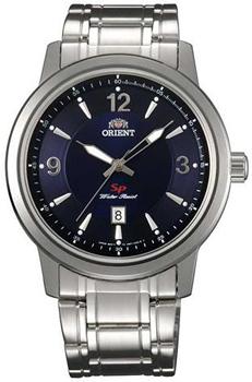 Мужские часы Orient UNF1005D