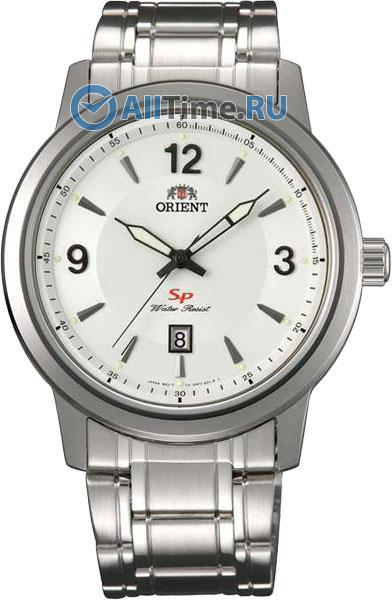Мужские наручные часы Orient UNF1006W