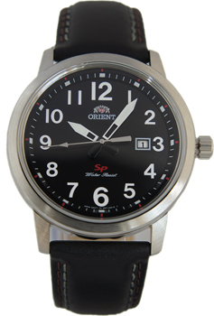 Мужские часы Orient UNF1007B