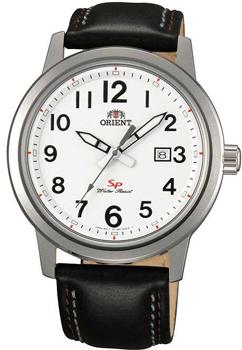 Мужские часы Orient UNF1008W