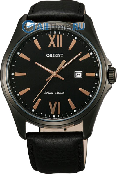 Мужские наручные часы Orient UNF2001B