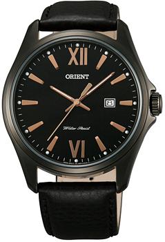 Мужские часы Orient UNF2001B