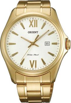 Мужские часы Orient UNF2002W