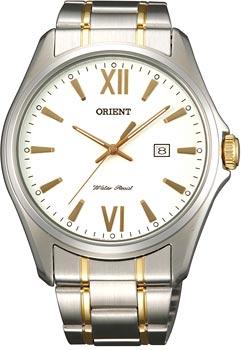 Мужские часы Orient UNF2004W