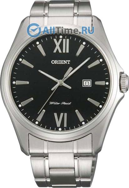 Мужские наручные часы Orient UNF2005B