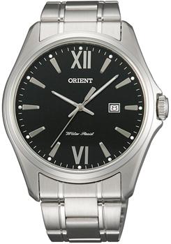 Мужские часы Orient UNF2005B
