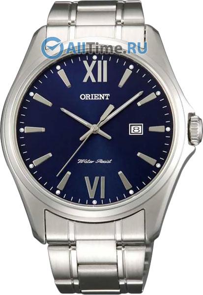 Мужские наручные часы Orient UNF2005D