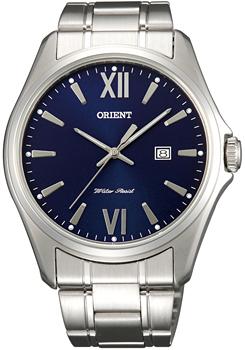 Мужские часы Orient UNF2005D