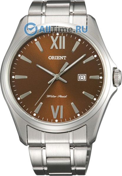 Мужские наручные часы Orient UNF2005T