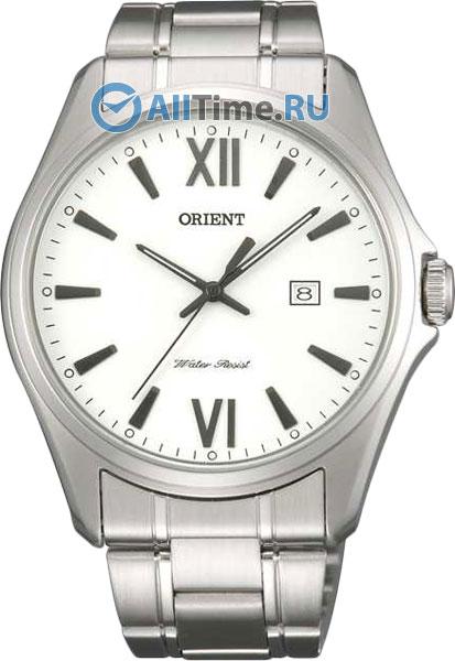 Мужские наручные часы Orient UNF2006W
