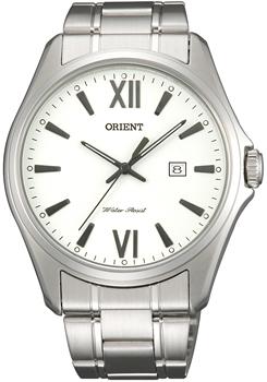 Мужские часы Orient UNF2006W