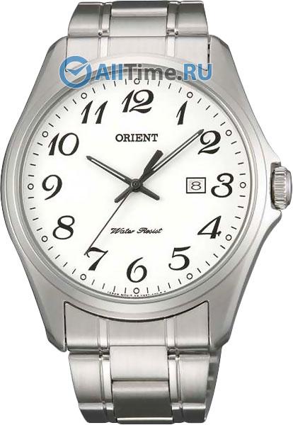Мужские наручные часы Orient UNF2007W