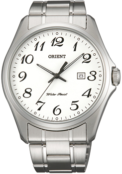Мужские часы Orient UNF2007W