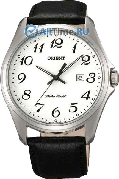 Мужские наручные часы Orient UNF2008W
