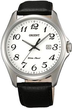 Мужские часы Orient UNF2008W