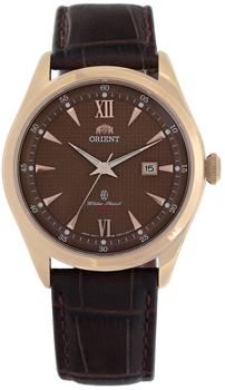 Мужские часы Orient UNF3001T