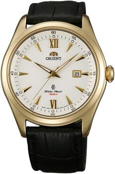 Мужские часы Orient UNF3002W