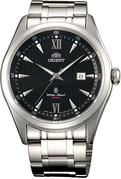 Мужские часы Orient UNF3003B