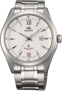 Мужские часы Orient UNF3003W