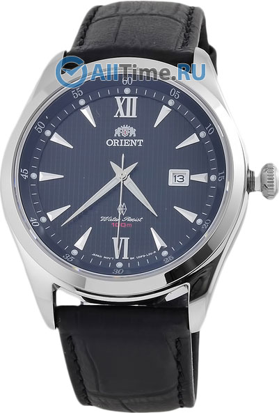 Мужские наручные часы Orient UNF3004B