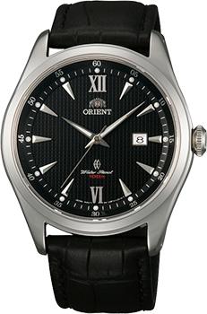 Мужские часы Orient UNF3004B