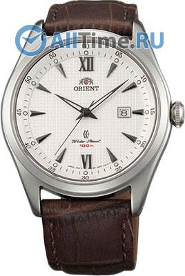 Мужские наручные часы Orient UNF3005W