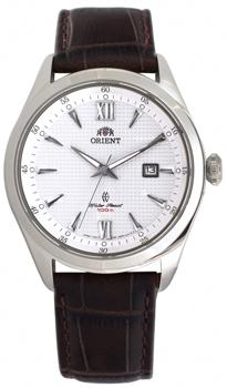 Мужские часы Orient UNF3005W