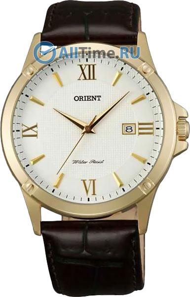 Мужские наручные часы Orient UNF4001W