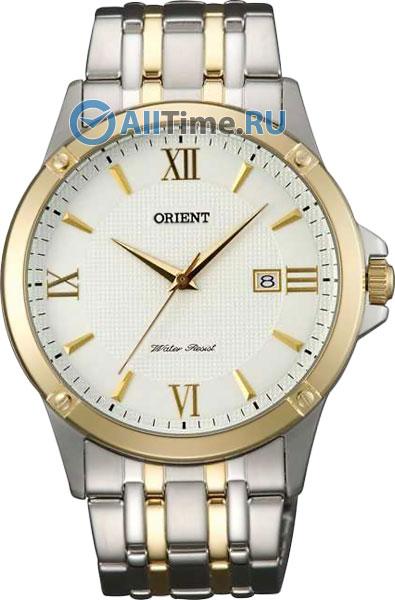 Мужские наручные часы Orient UNF4002W