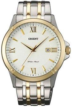 Мужские часы Orient UNF4002W