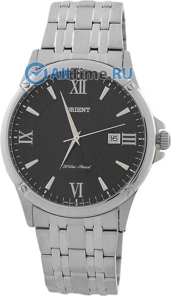 Мужские наручные часы Orient UNF4003B