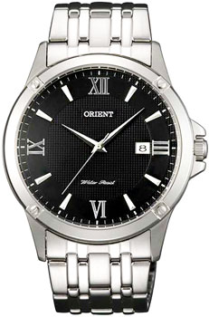 Мужские часы Orient UNF4003B