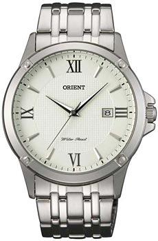 Мужские часы Orient UNF4003W