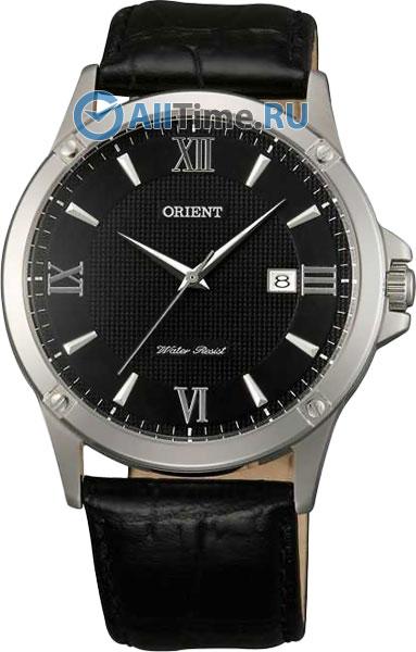 Мужские наручные часы Orient UNF4004B