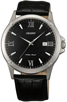 Мужские часы Orient UNF4004B