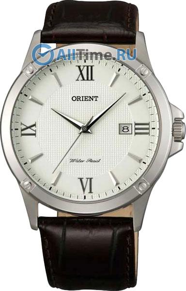 Мужские наручные часы Orient UNF4005W