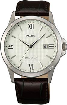 Мужские часы Orient UNF4005W